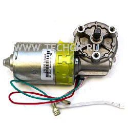 DHG136 Мотор-редуктор привода Sectional-1000 PRO