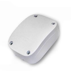 Приемник DHRE-1 внешний 1канальный (DOORHAN)