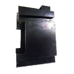 DHSL161 Крышка внутренняя привода Sliding-800PRO