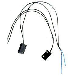 DHSL22-KIT Комплект разнесенных считывателей концевых выключателей SLPRO