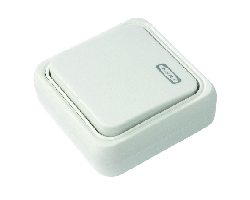Клавишный выключатель DoorHan SWITCH