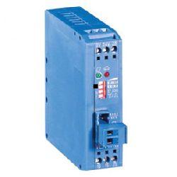 FAAC FG1 детектор магнитной петли 1-канальный 785529