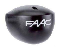 Микроволновый датчик движения FAAC XM100 для автоматических дверей