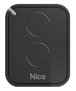 NICE FLO2RE пульт 2 канала, динамический код