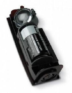 Батарейка FTA1 для FT210, FT210 B для интенсивного использования 7 Ач.