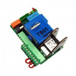 Блок управления GFA T801