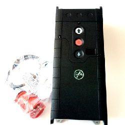 Блок управления GFA TS971