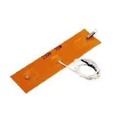Обогреватель приводов Heater2 75W