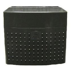 BFT I096720 кожух пластиковый ICARO