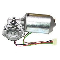BFT I098742 моторедуктор BOTTICELLI