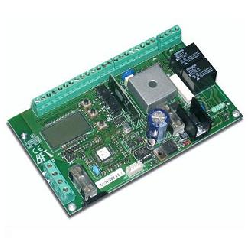BFT I104908 плата QSC-D MA DEIMOS BT и URANO BT