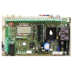 BFT i104914 Плата HQSC-D ARES/DEIMOS BT