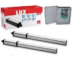 Привод BFT LUX FC 2B WINTER комплект гидравлический (створка 300кг. до 2м)