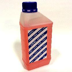 Масло 7140251/1 гидравлическое FAAC HP2 OIL зимнее