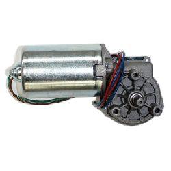 MDC1940 Электродвигатель HK7024/7224