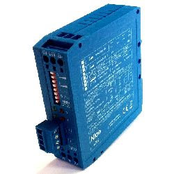 NICE LP22 контроллер индукционной петли
