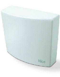 NICE OX4T приемник 4-х канальный универсальный, память до 1024 кодов