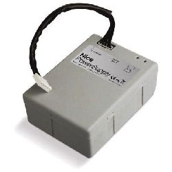Аккумуляторная батарея NICE PS124 для SPIN SO2000 ROBUS POP и блока МС424LR01