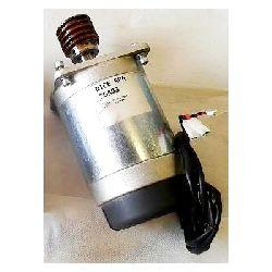 NICE SGA03 электродвигатель  LBAR, M3BAR, M5BAR, M7BAR, SIGNO3, SIGNO4