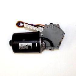 NICE SPA05R03 мотор редуктор для SN6041/B и SPIN40/A