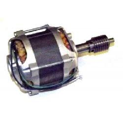 NICE SPMTG08600 электродвигатель TO4016P TO5016P