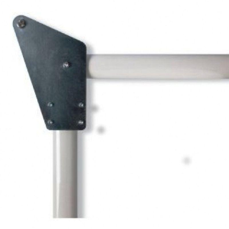 Кронштейн для складывания стрелы WIA11 для овальных стрел NICE диаметром 45х58мм