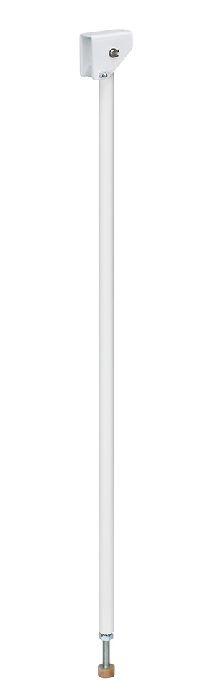 428805 Опора для стрел подвесная шарнирная FAAC