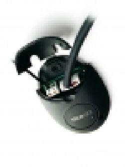NICE OX2T приемник внешний универсальный, 2-х канальный, с динамическим и постоянным кодом