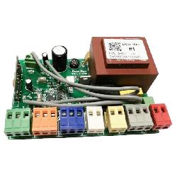PCB-SH Плата управления для Shaft 20/30/50