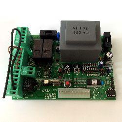 Плата управления 1780819 для Elixo 500 230 V