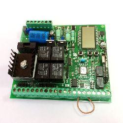 BFT I104317 плата LINX MA 2 для VIRGO