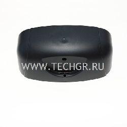 Крышка корпуса  (цвет графит)  PPD1177A.4540 для HY7005