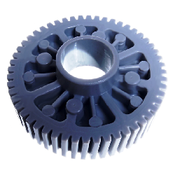 Шестерня выходного вала полимерная NICE PPD1880.4540