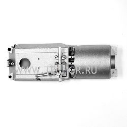 Крышка корпуса PRHY03 редуктора HYPPO с разблокировкой