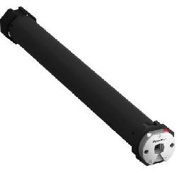 Комплект привода RS60/12KIT без аварийного открывания на 70 вал