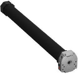 Комплект привода RS80/12MKIT с аварийным открыванием на 70 вал