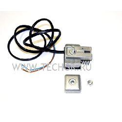 Набор PRMB06R01 крепления концевика  TO4006/5016