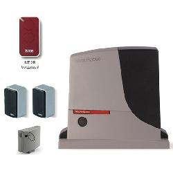 Скоростной NICE RB500HSKIT1 комплект привод (ворота до 500кг до 8м)