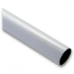 RBN6-K стрела NICE круглая 6,25 м