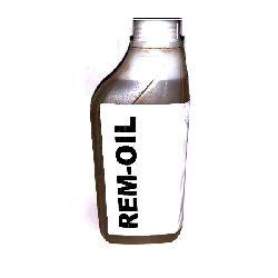 REM-OIL Масло привода Sliding, 1 литр
