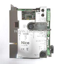 Блок управления NICE ROA38 для ROX600/1000