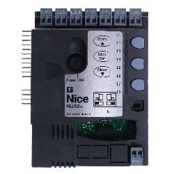 Блок управления NICE RUA2/a для RUN2500/P
