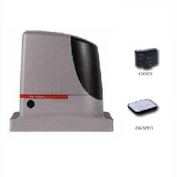 Высокоскоростной привод NICE RUN400HSBDKIT комплект (ворота до 400кг)