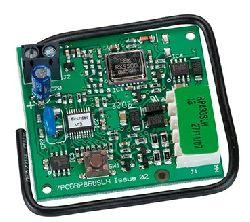 Приемник FAAC RP1 433 RC встраиваемый