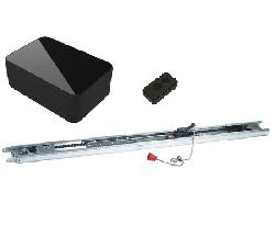 SECTIONAL-1000PRO привод комплект (ворота до 13 кв.м.)
