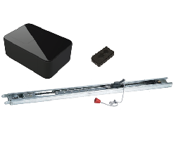 Sectional 800 PRO привод комплект (ворота до 11кв.м.)