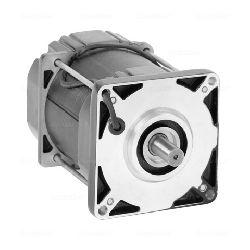 SH50-4 Мотор Shaft-50/50PRO