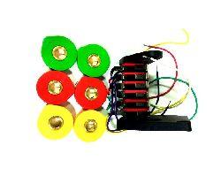SH500-2 Блок концевых выключателей SH500