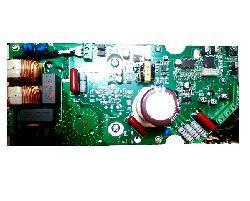 SH501 Плата частотного преобразователя Shaft-50PRO/85PRO