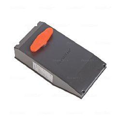Крышка SH 70-IP65 корпуса блока управления Shaft-30/60 IP65